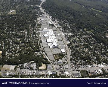 walt-whitman-mall-S-8-06