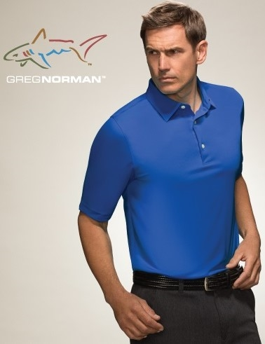 BEST SELLING POLO IN THE INDUSTRY!!!
