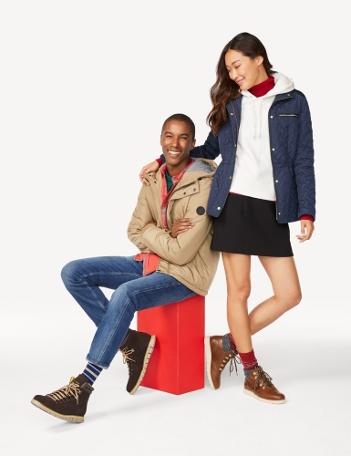 COLE HAAN OUTLET - 70% OFF ALMOST EVERYTHING
