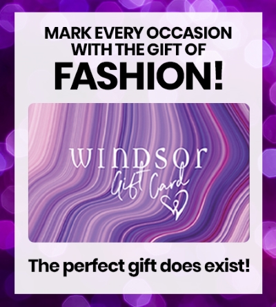 https://www.windsorstore.com/