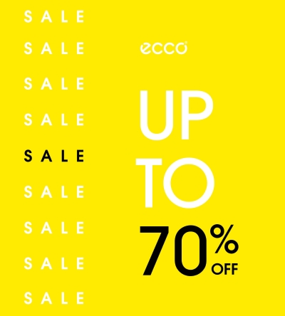 70% Off at Tampa Premium Outlets