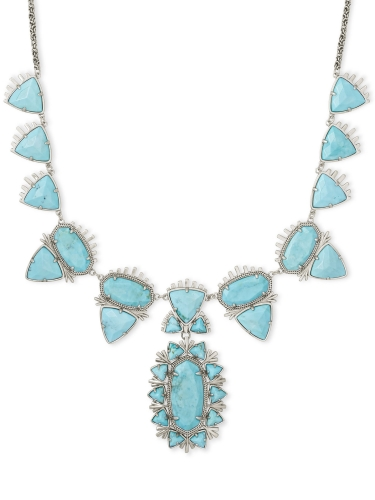 Kendra Scott Rodeo Exclusive Collection Launch!