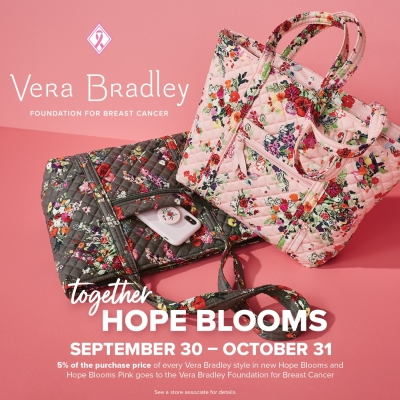 Together Hope Blooms