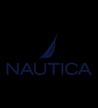 Nautica Digital Rack Card